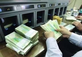 ضعف های نظام بانکی یکشبه برطرف نمیشود
