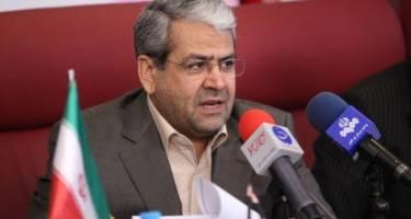 انتقاد رئیس سازمان امور مالیاتی از برخی معافیتها