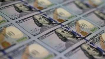 دلار دولتی به ۳۵۷۰ تومان نزدیک شد