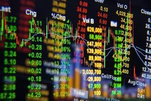 سهام آسیایی رشد کرد
