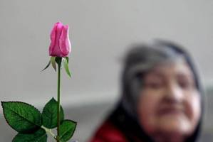 ارائه دهندگان خدمات توانبخشی به معلولان، مشمول قانون کار هستند