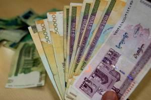 کسری بودجه ۵هزار میلیارد تومانی دولت در هفت ماهه امسال