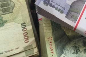 دریافت مالیات از سپردههای بانکی زیر ذرهبین