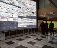 700 اقدام وزارت راه برای کاهش تلفات جادهای