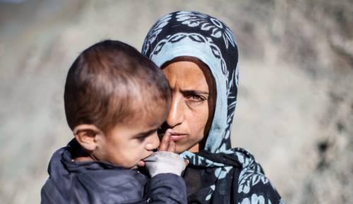 خط فقر ملي: ٧٠٠ هزار تومان به ازاي هر خانوار