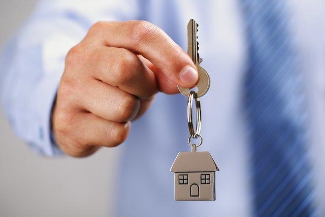 افزایش قیمت مسکن تحرک ادامه حیات است