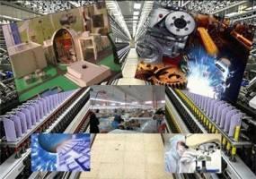 حدود ۸۰۰۰ واحد در شهرکهای صنعتی غیرفعال هستند