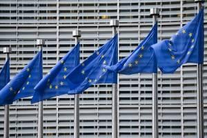 مقاومت اروپا دربرابر فشار ترامپ برای وضع تدابیر سخت تر علیه ایران