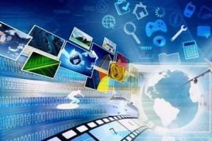 گسترش فناوری اطلاعات؛ اشتغالزا یا اشتغالزدا؟!