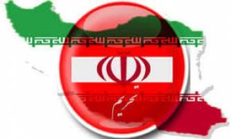 آمریکا ۵ نهاد ایرانی را به فهرست تحریمهای خود اضافه کرد