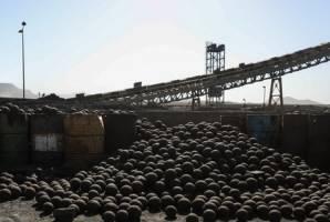 با بورس کالا، وضع عوارض صادراتی موضوعیت ندارد