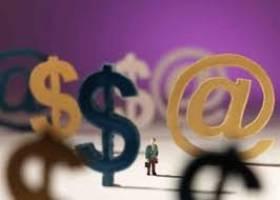 اقتصاد دیجیتالی، درگاهی برای فرار از بحران بیکاری