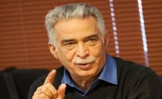 برجام نقطه آغازین اصلاح ساختار اقتصادی ایران