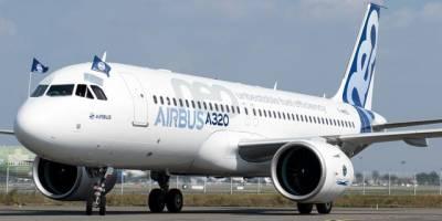 تحویل هواپیما به ایران انجام میشود، اما با تاخیر