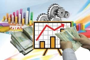 روایت دوم از رونق اقتصاد