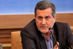 احتمال افزایش عوارض تهران- قم