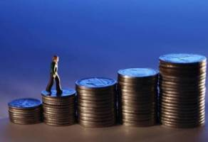 توصیههایی برای ایجاد رشد پایدار اقتصادی