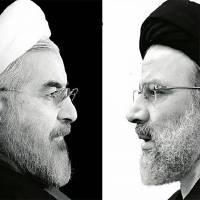 سودای مجلس در سر رقیب مشهدی روحانی