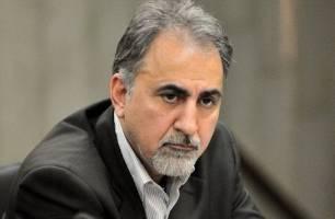 لزوم تشکیل کارگروه مشترک بین شهرداری تهران و اتاق اصناف