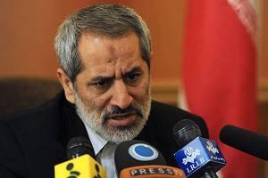 شهردار تهران مستندات ارائه دهد
