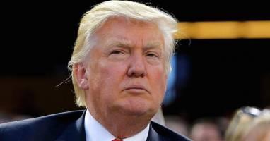 روایت «وال استریت ژورنال» از تاکتیک های احتمالی ترامپ در قبال برجام