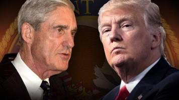 ترامپ آماده است «تحت سوگند» به سوالات دادستان پرونده روسیه پاسخ دهد