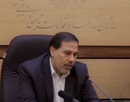 توجه به اهداف اصلاحی در نظام زندانبانی ایران حاصل نگرش اسلامی کارگزاران آن است