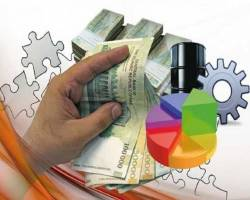 راههای تحقق رشد اقتصادی ۸درصدی