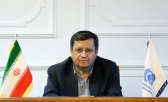 ابلاغ اساسنامه تیپ حاکمیت شرکتی بیمهها از هفته آینده