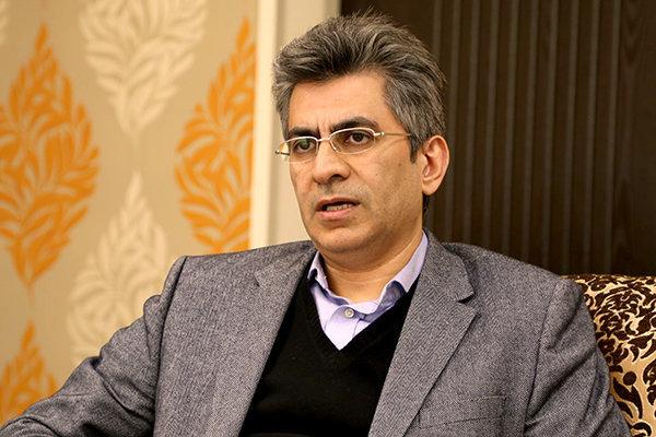 معاون وزیر راه؛ طی 5 سال برای 20 درصد کل شهر تهران پروانه ساختمانی صادر شد