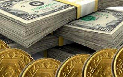 دلایل افزایش نرخ دلار در روزهای اخیر ثبات دلار و افزایش نرخ سکه | اتاق خبر