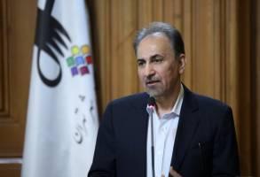 نجفی: اصرار داریم شهروندان در تصمیمسازیها مشارکت داشته باشند