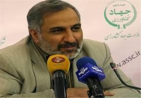 تشریح برنامه های تنظیم بازار شب عید
