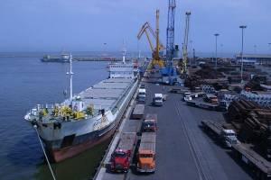 جزئیات تجارت خارجی ایران در ده ماهه