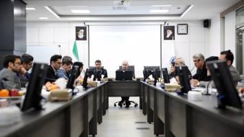 پیشنهاداتی برای بهبود رتبه ایران در شاخص دریافت اعتبارات
