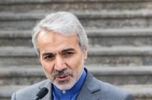 امروز انقلاب اسلامی در اوج اقتدار و قدرت قرار دارد