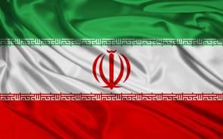 دعوت گسترده به حضور پرشور و همگانی در راهپیمایی 22 بهمن + مسیرها
