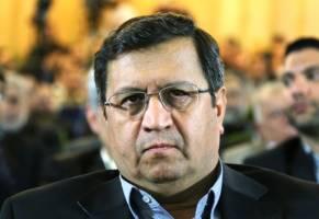 آمادگی بیمههای ایرانی برای تعامل با بیمههای خارجی