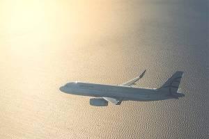 جزئیات تعرفههای خدمات ناوبری فرودگاهی در مناطق آزاد