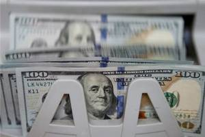 جلسه محرمانه جهانگیری بامدیران بانکها