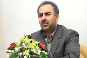 آخر بهمن، پایان تعیین تکلیف سپردههای خرد موسسات غیرمجاز