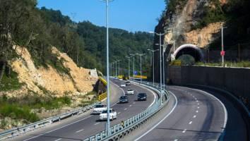 افزایش 4درصدی تردد جادهای