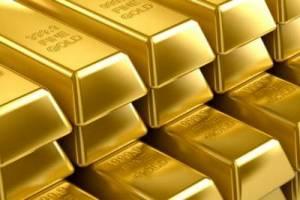 تداوم روند صعودی طلا در بازار جهانی