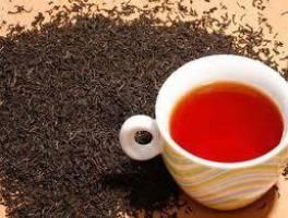 معافیت واردات چای از پرداخت عوارض تولید داخلی را تهدید میکند