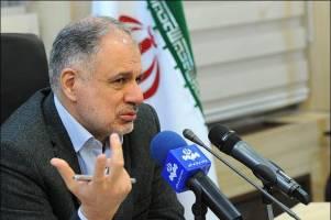 پاسخ ایران به نتیجه مطالعات میدان آزادگان چیست؟