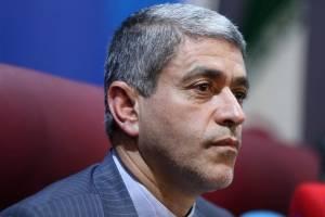 انتقاد وزیر سابق اقتصاد از تصمیمات دولت