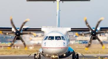 همه آنچه که باید درباره هواپیمای سقوط کرده بدانیم