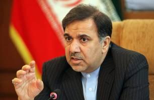 نمایندگان ATR به ایران میآیند