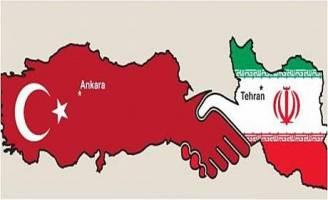 دعوا بر سر نفع و ضرر تجارت ترجیحی ایران و ترکیه