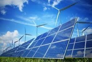 چرا سرمایهگذاران نمیتوانند صورتحساب خرید برق را دریافت کنند؟